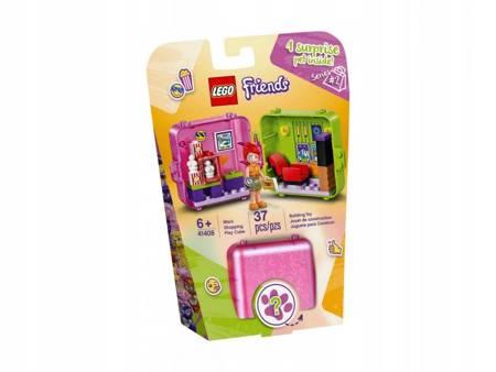 LEGO FRIENDS Kostka Mii do zabawy w sklep 41408